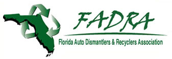 Florida Automotive Dismantlers & Recyclers Association